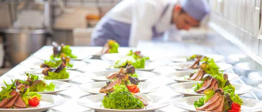 austria_st-christoph_chalet-hotel-st-christoph_chalet-hotel-food-plated.jpg